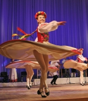 Танцуют трусы видно фото 35-119